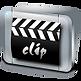 Folder My Videos.png