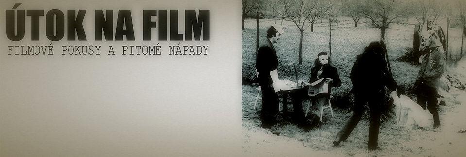 POKUS O FILM 2.jpg