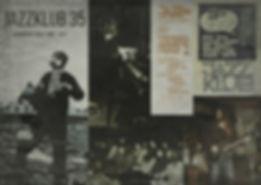 JAZZKLUB 35.jpg