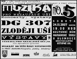 plakát_muzika_5.png