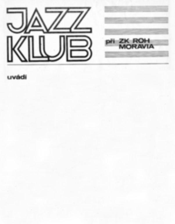 plakát_jazzklub_2.jpg