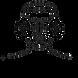 logo_uši.png