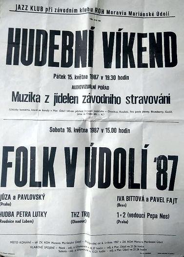 plakát folk 87.jpg