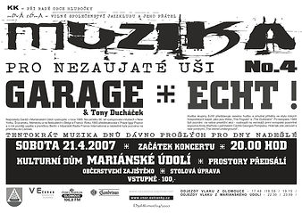 GARAGE+ECHT!.jpg