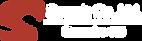 corush logo 3.png