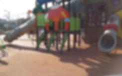 그림8.jpg