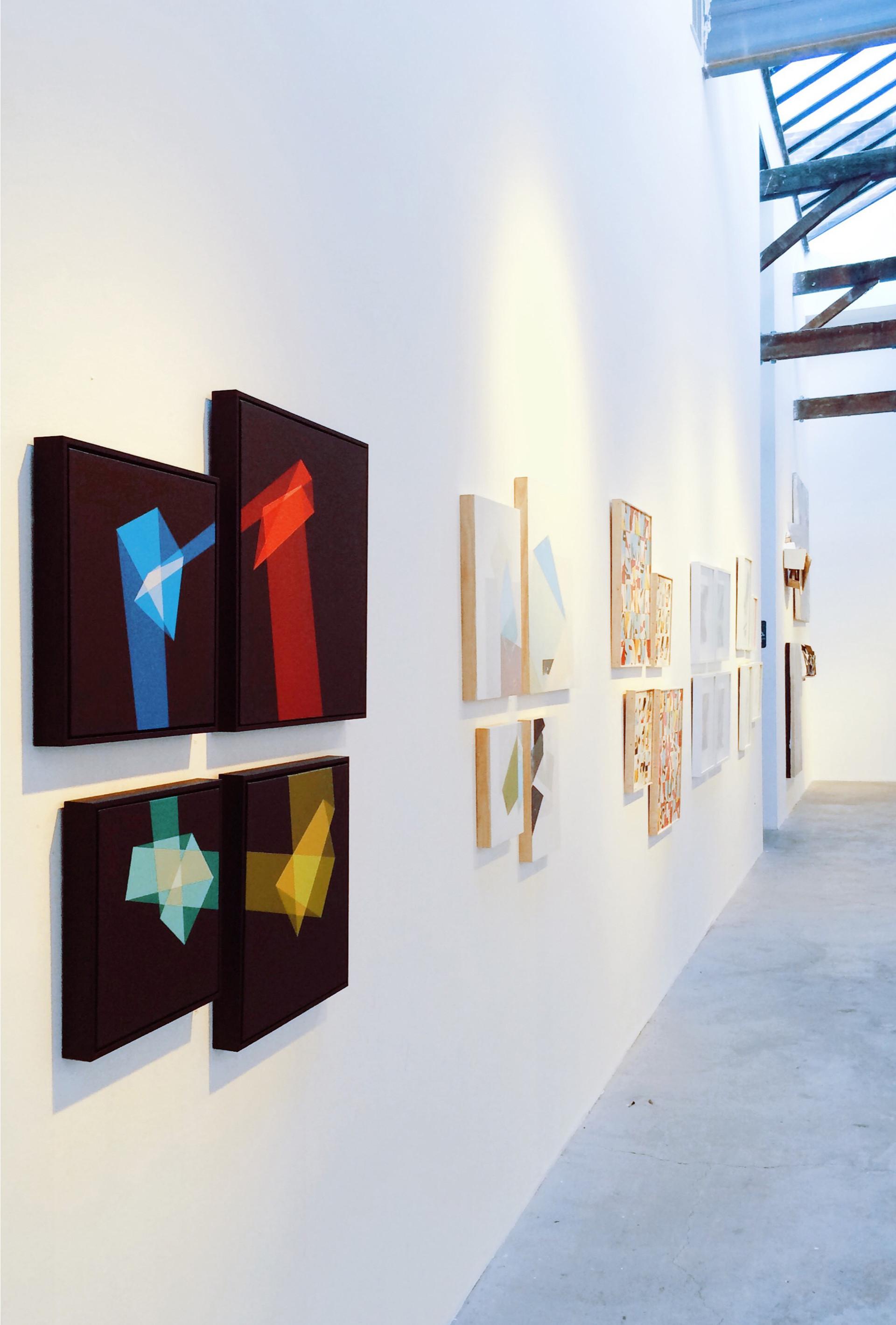 886 Geary Gallery.JPG
