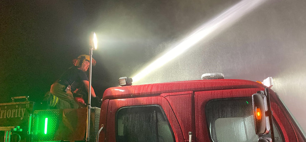 Tanker-Hose-Night-Shot-WEB-2.jpg