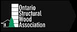 OSWA-logo.png