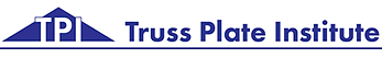 Trust-Plate-Institute-Logo-v2.png
