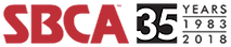 SBCA-logo.png