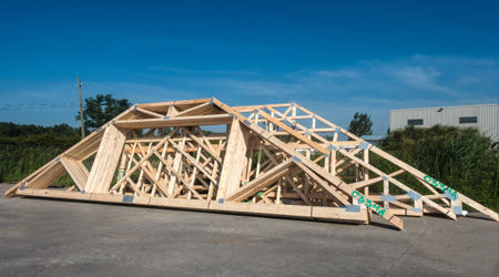 Timberfield-About-Us-Roof-Trusses-WEB.jp