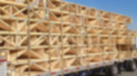 Timberfield-About-Us-Floor-Trusses-WEB.j