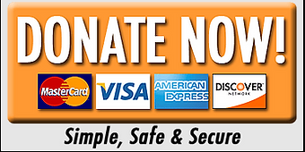 Donate-Now-V1.PNG