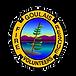GFRV-Logo-PNG.png