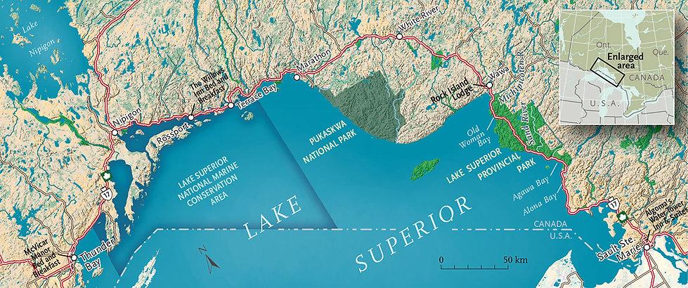 Lake_Superior_Map.jpg