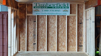 Timberfield-About-Us-Wall-Panels-WEB.jpg