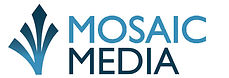 Mosaic-Media-Logo-Stacked.jpg