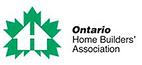 OHBA-logo.png