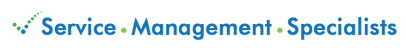 SMS Logo Jan 2021.png
