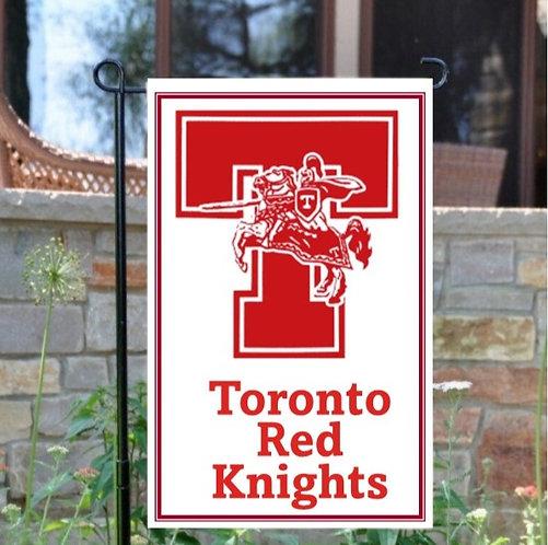 Toronto Red Knights