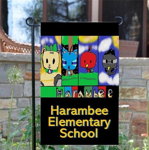 Harambee Elementary