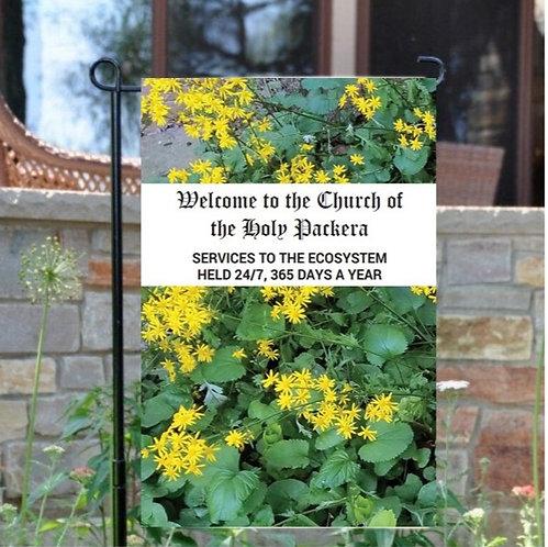 Maryland Area Gardening