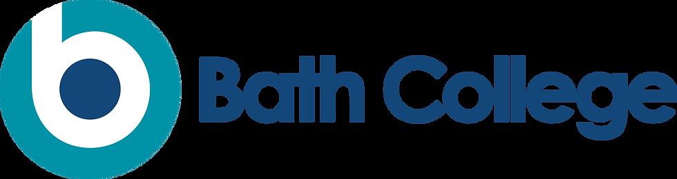 Bath College Logo_Normal - Bath College