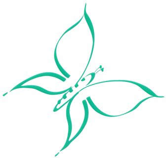 Green-Logo-Butterfly-Only_edited.png
