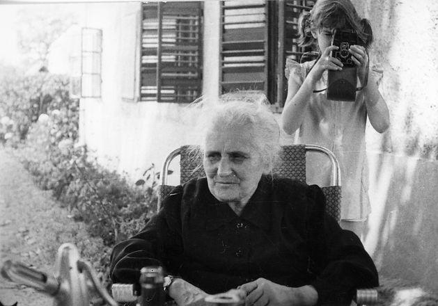 Katalina 1976