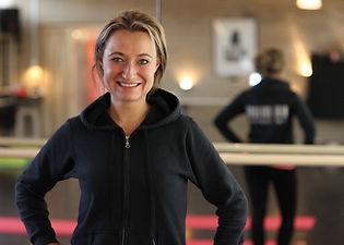 Profielfoto Vief Sportief Sylvia .jpg
