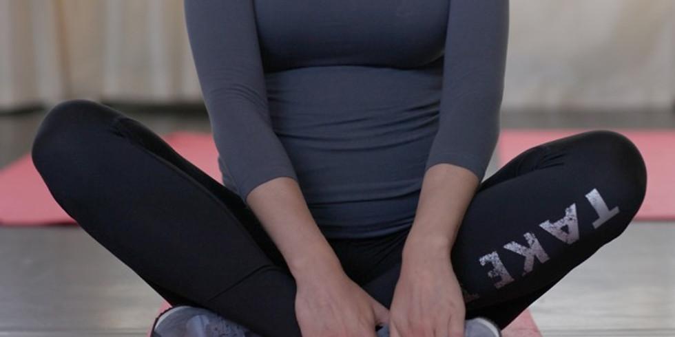 ZwangerFit & Yoga Hendrik Ido Ambacht