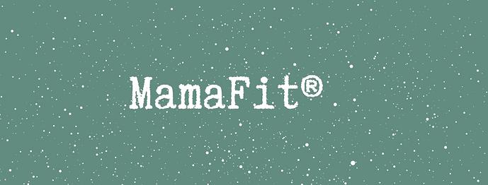mamafit.png