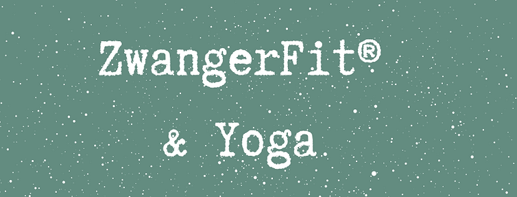 zwangerfit en yoga.png
