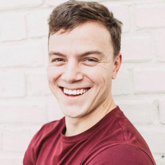 Josh Dunn