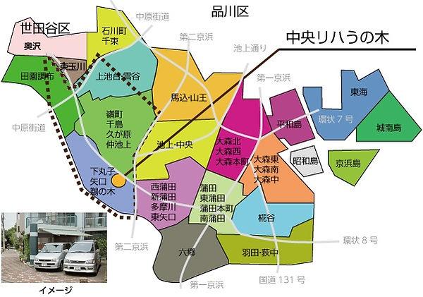 map_unoki20190925更新.jpg