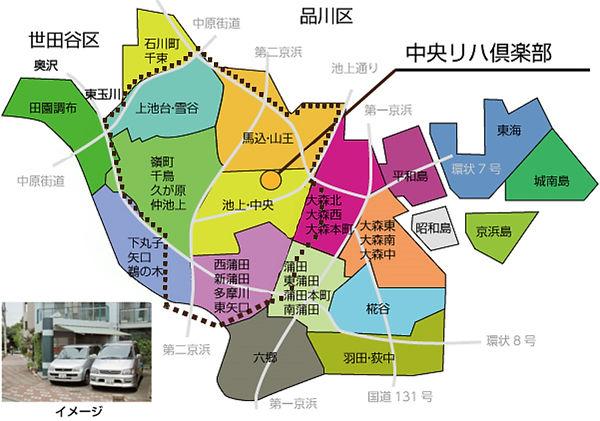 map_club直し20190401.jpg