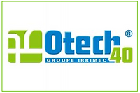 Logo Otech 40.png