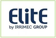 Logo Elite.png