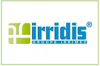 Logo Irridis.png