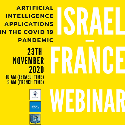 israel france webinar save the date.png