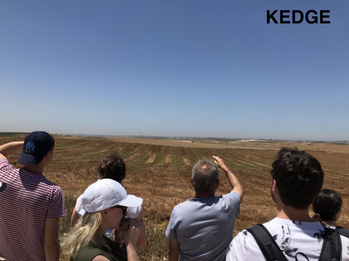 Frontière_de_Gaza