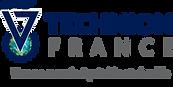 LogoTechnionFranceavecbaseline.png