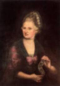 Anna Maria Mozart .jpeg