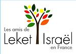 leket israel.png