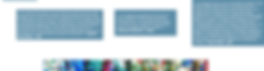 Capture d'écran 2020-01-07 à 13.39.08.