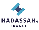 hadassa france.png