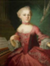 Maria Anna Mozart.jpeg