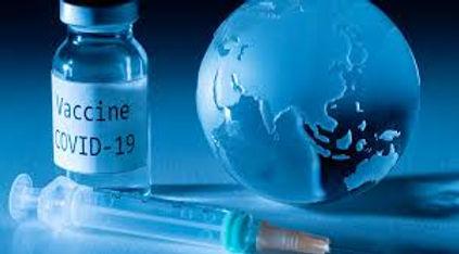 vaccin covid .jpeg
