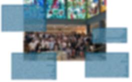 Capture d'écran 2019-08-16 à 23.23.03.pn